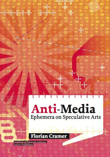 -0antimedia-at-11.43.041.jpg