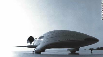 -luigi-colani-1977-mega-passenger-aircraft-horizontal-gallery.jpg