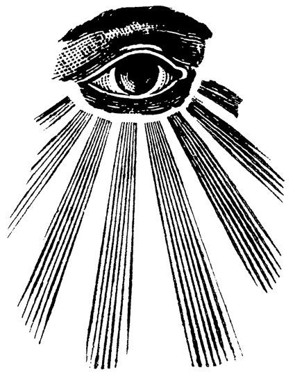 0 freemasonry.bcy.ca.jpg