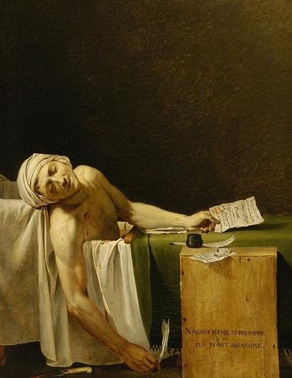 0-Louis-David-La-Mort-de-Marat.jpg