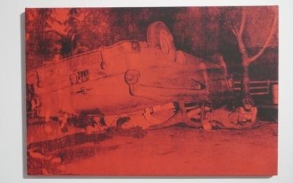 0-Warhol-nella-collezione-di-Damien-Hirst-620x388.jpg