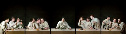 0-aaathe_last_supper_down_syndrome_full_large2.jpg
