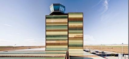 0-alguaire-airport5.jpg
