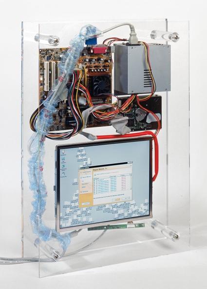 0-biennalepy-machine-5-732x1024.jpg