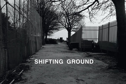 0-sghiftingground-lg.jpg