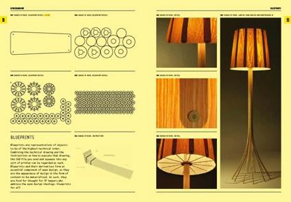 00dOpen-Design999984.jpg