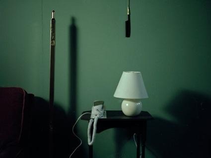 01lamptelefonnnn.jpg