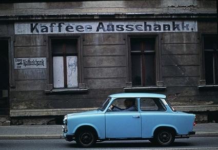 02_autoHoepker_Prenzlauer-Berg.jpg