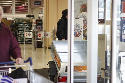 06supermercado9cd9d384.jpg