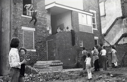 09Youth Unemployment Tish Murtha 1981.jpg