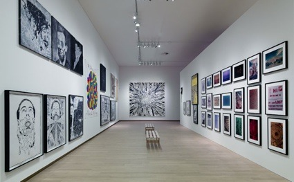 0Ar_mike-kelley-amsterdam_10.jpg