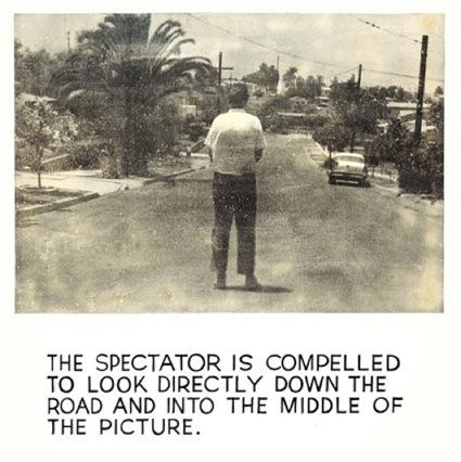 0Baldessari-The-Spectator-Is-Compelled.jpg
