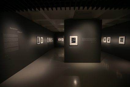 0Berenice Abbott, Constructing Worlds installation images2.jpg