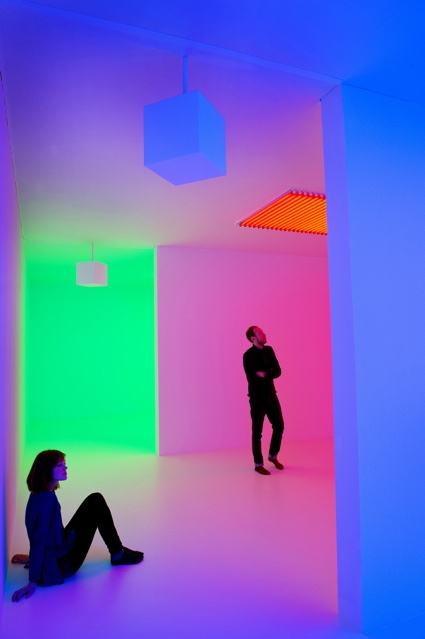 0CARLOS CRUZ-DIEZ_Chromosaturation_1965-2013.jpg