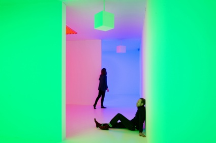 0CARLOS CRUZ-DIEZ_Chromosaturation_1965-2013_Image 2.jpg
