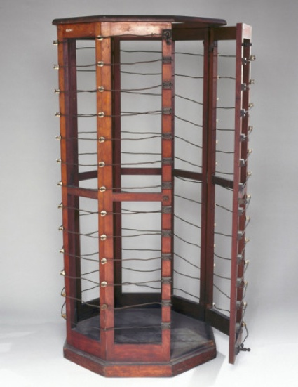 0DArsonval-cage-from-Rivieres-clinic-Paris-c.-1890-1910-credit-Science-Museum-386x500.jpg
