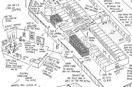 0Drawings-TSAOA-Detention-centre-Detail.jpg