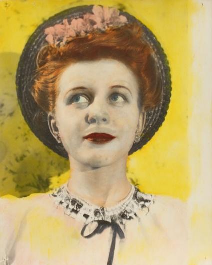 0EUGENE VON BRUENCHENHEIN_Untitled (Bonnet)_1940s.jpg