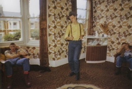 0Goldin_Skinhead-dancing_London-640x435-440x299.jpg