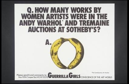 0Guerrilla Girls - [no title] 1985-90.jpg