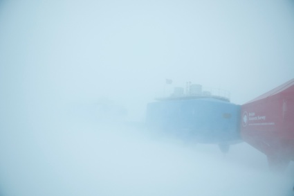 0Halley VI, Copyright A. Dubber, British Antarctic Survey ( Image 5).jpg