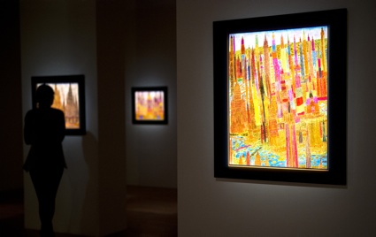 0Installation view of works by MARCEL STORR.jpg