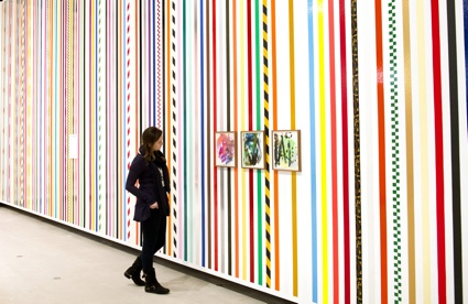 0Installation view,Work No. 1806, 2014, Martin Creed What's the point of it, Hayward Gallery. © the artist. Photo Linda Nylind (33).jpg
