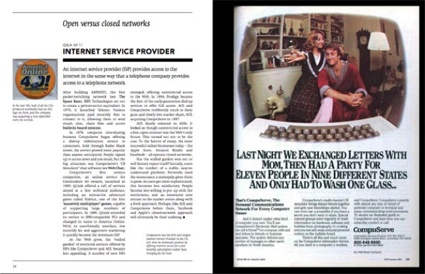 0Internet Service Provider.jpg