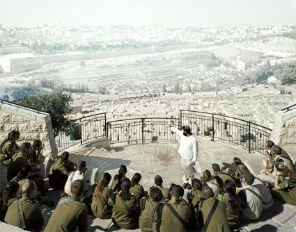 0Jerusalem, R31, 2010 copy.jpg