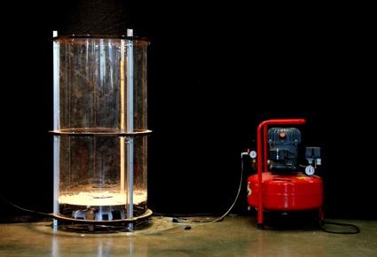 0Laminar air flow generator(LAFG).jpg
