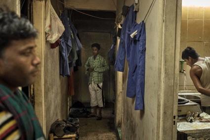 0NYU-apartmentmaster675-v2.jpg
