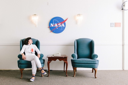0Nelly Ben Hayoun in NASA Ames Research center-photo Neil berrett.jpg