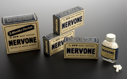 0Nervone-nerve-nutrient-credit-Science-Museum.jpg