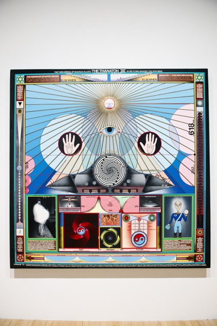 0PAUL LAFFOLEY_Thanaton III.jpg