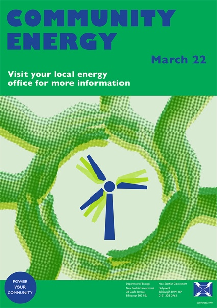 0PosterCommunity Energy Act 1992.jpg