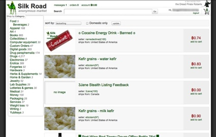 0Silk_Road_Marketplace_Item_Screen.jpg