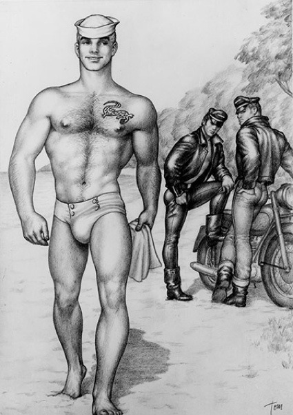 0Tom-of-Finland-Untitled-1-003.jpg