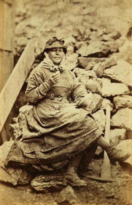 0W_Clayton_Iron-Workers_Tredegar_Wales_1865_3-500x775.jpg