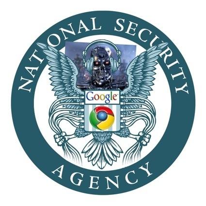 0a0NSA-Google-Terminator.jpg