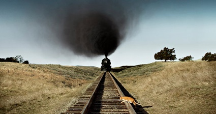 0a18train-alexprager1-blog480.jpg