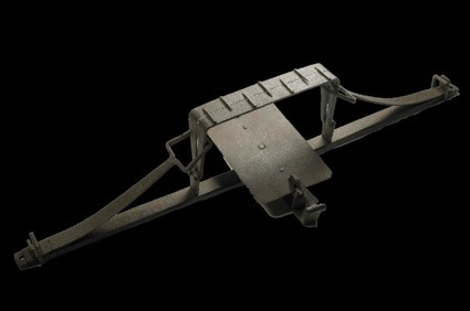 0a19th century man trap © Museum of London.jpg