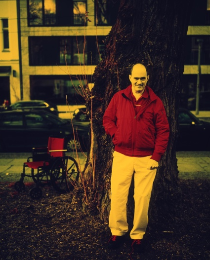 0a2_William_Binney_300dpi.jpg