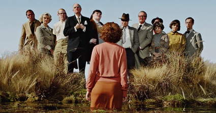 0aaa1people8-alexprager4-blog480.jpg