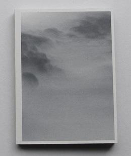 0aabildschirmfoto_2012-07-14_um_17.45.42.jpg