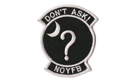 NOYFB