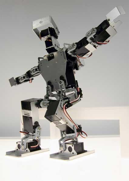 0aaexitrobote.jpg