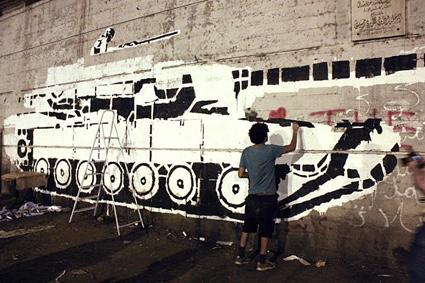 0an-graffiti-artist-Gan_full_600.jpg