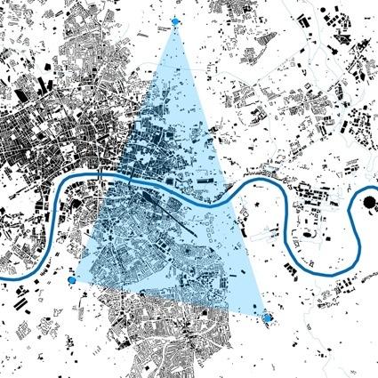 0bbbmap_triangle.jpg