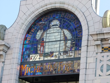 0bibendum-exterior-stained-glass-window.jpg