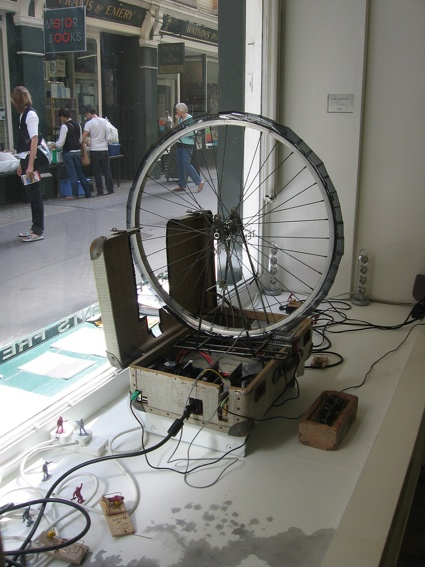 0bike_wheel_sculpture.jpg